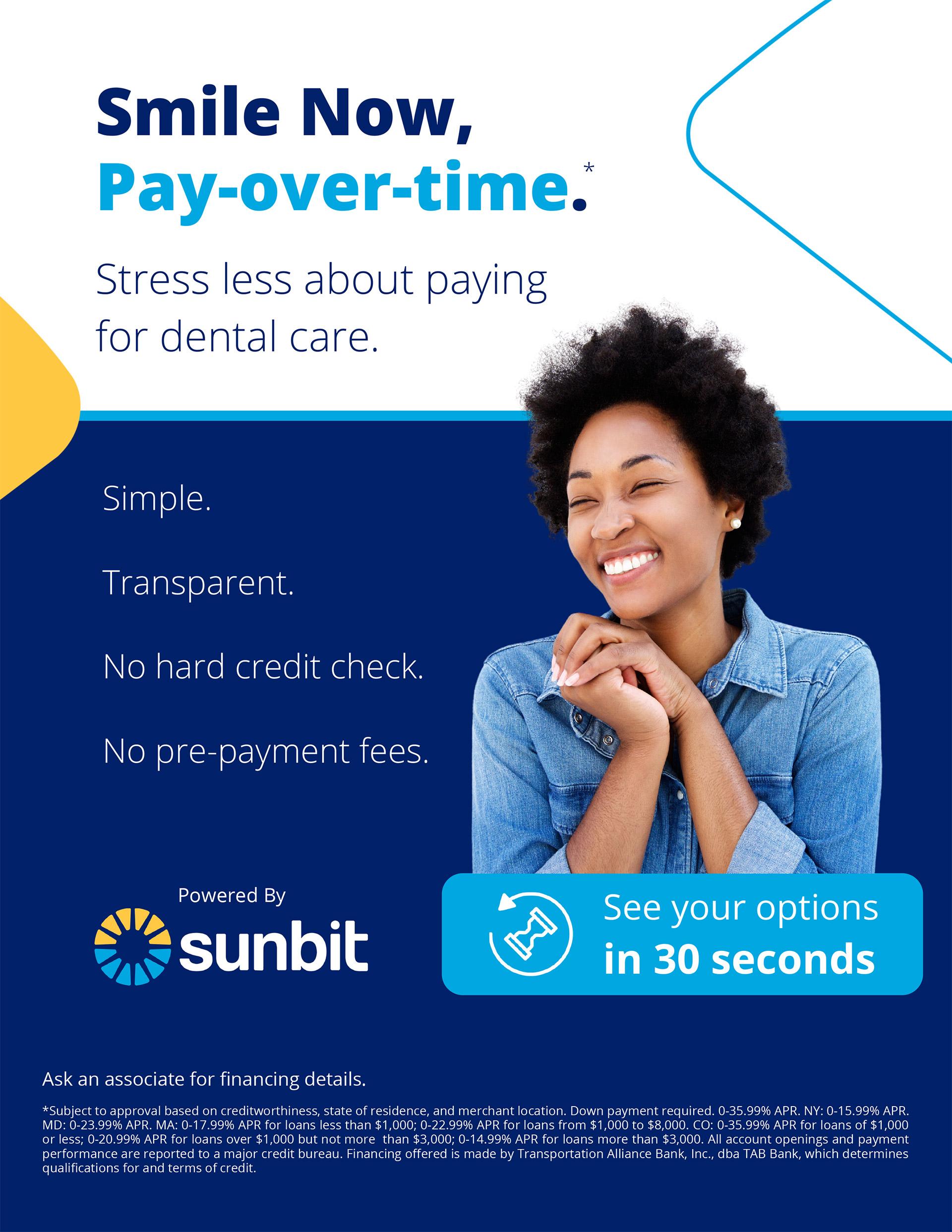Counter-Sign---Dental---8